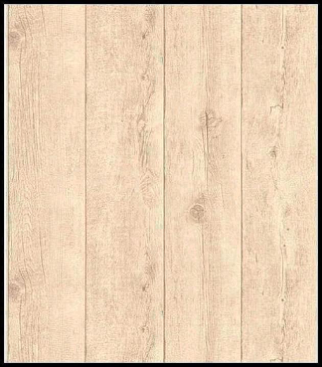 Papiers peints de la maison ver bois coord papillons for La maison du papier peint