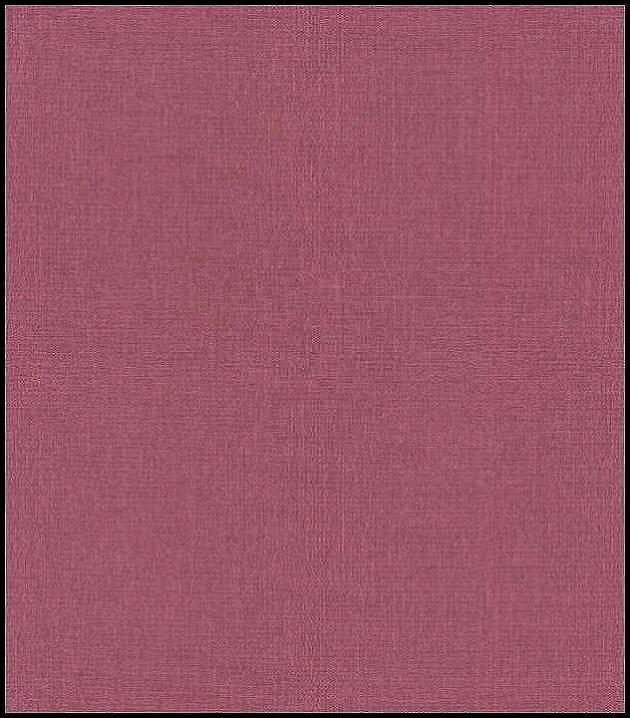 Vinyle uni toile rose fonce 11161013 for La maison du papier peint