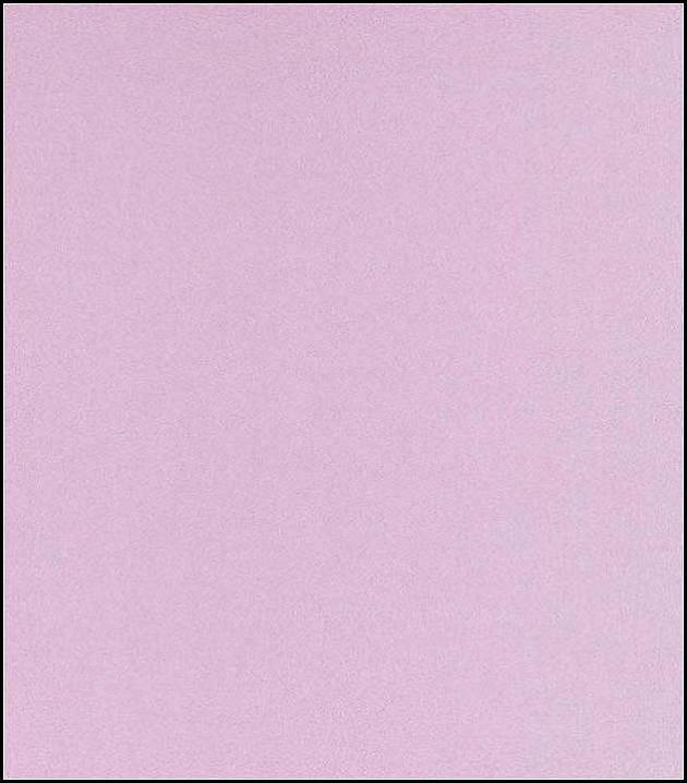 Cours de pose de papier peint calais taux horaire moyen artisan peintre ent - Pose papier peint prix ...