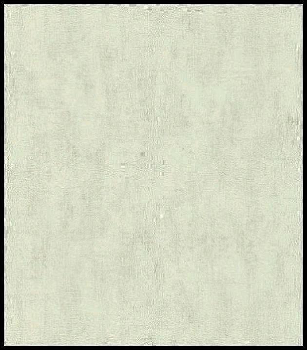 Expanse uni lin toile naturel 51133906 - Papier peint naturel ...