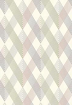 Papiers Peints Essentiels Contemporain Decoration