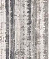 Papiers Peints Sejour Chambre Industriel Et Recup Intisse Collection Grunge  INTISSE CUIVRE ARGENT G45356