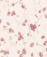 Papiers Peints Abby Rose 3 Decoration Les Roses