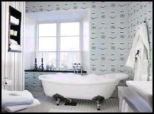 papier peint coup de coeur tous les papiers peints lut ce d coration rev tements muraux. Black Bedroom Furniture Sets. Home Design Ideas